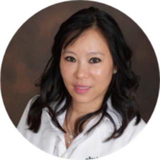 Khanh Nguyen, MD