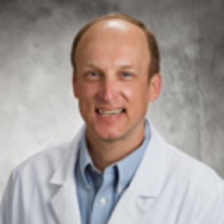 Thomas Pazik, MD
