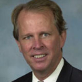Michael Keating, MD