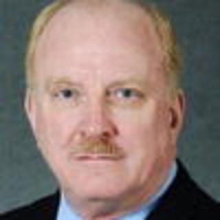 Morgan Delaney, MD