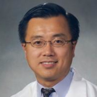 Michael Chang, MD