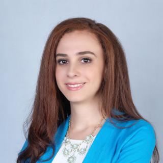 Erini Nessim, MD
