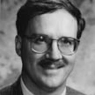 James Warpinski, MD