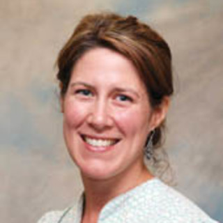Catharine Keay, MD