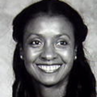 Ruth Meneses-Taylor, MD