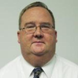 Nicholas Cook, MD