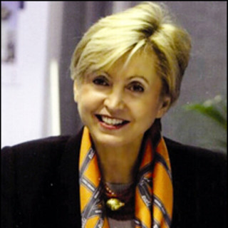Hedvig Hricak, MD