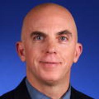David Kinsler, MD