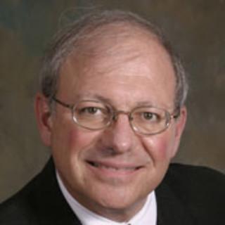 David Rozenfeld, MD