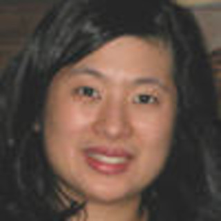 Suephy Chen, MD