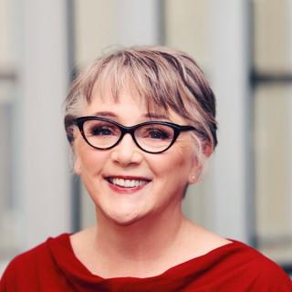 Annmarie Wendorf