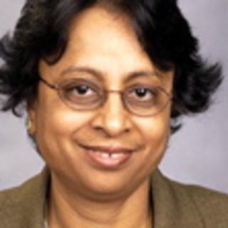 Ranjini Gandhavadi, MD