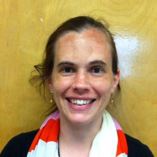 Amy Jongeling, MD