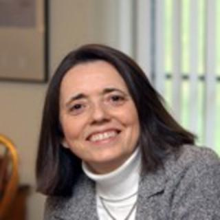 Linda Mayes, MD
