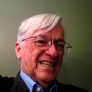 William Hammonds, MD