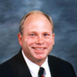 Joseph Lach, MD