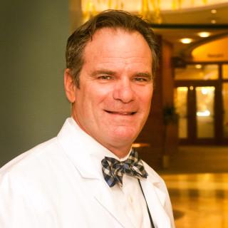 William Burstein, MD