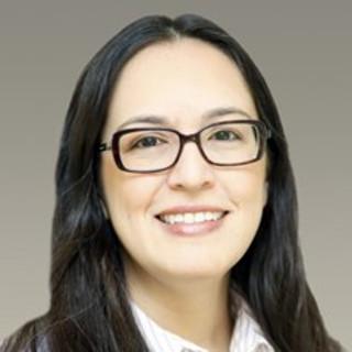 Nicole Lopez-Seminario, MD