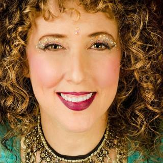Pamela Wible, MD