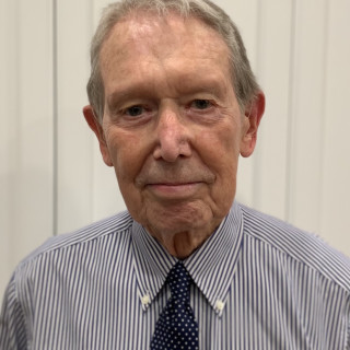 Paul Crum Sr., MD