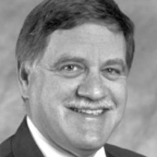 Robert Stern, MD