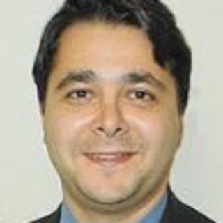 Babak Sheikh, MD