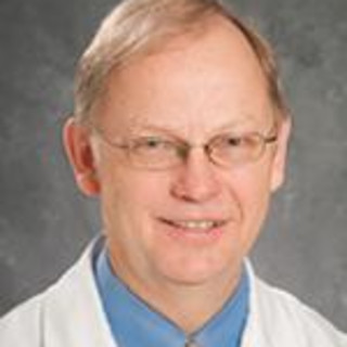 Paul Sutter, MD