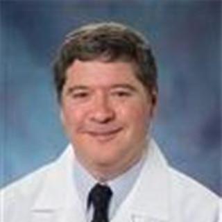 Othon Almanza, MD