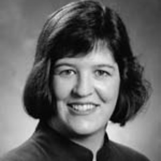 Mary Sutton, MD