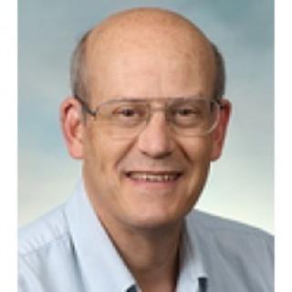 Scott Williamson, MD