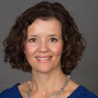 Cherinne Arundel, MD