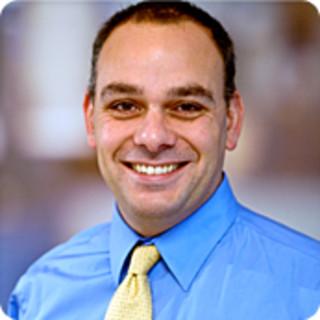 Kyle Steinman, MD