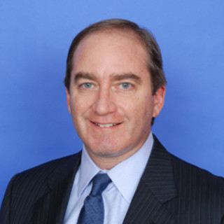 Neil Roth, MD