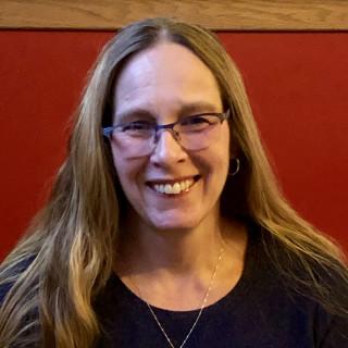 Suzanne Clarke, MD