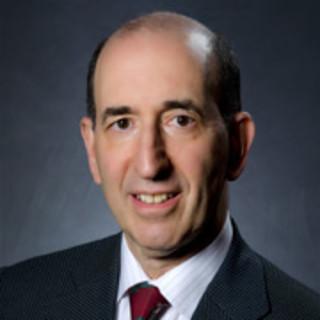 Steven Mandel, MD