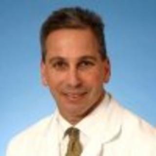 Jeff Finkelstein, MD
