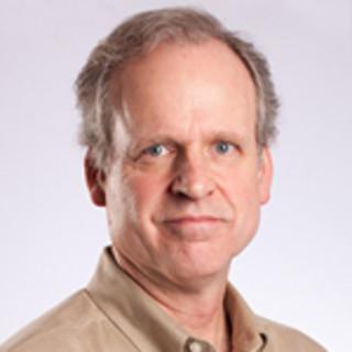 Thomas McElderry, MD
