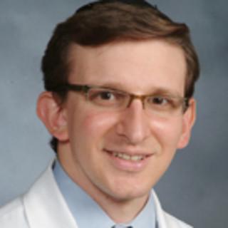 Roniel Weinberg, MD