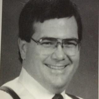 Robert Paulsen, MD