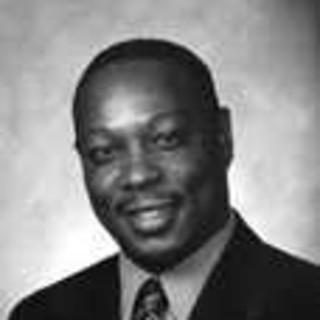 Claudell Cox, MD