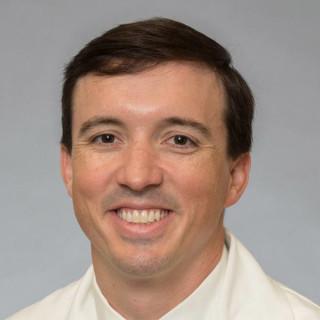 John Biglane, MD