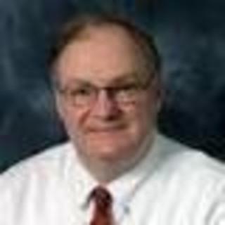 Darrell Petz, DO