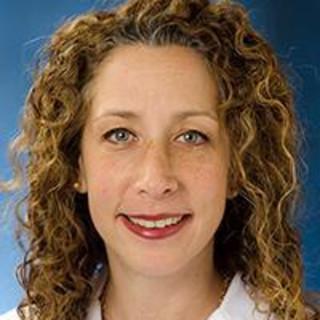 Samantha Langer, MD