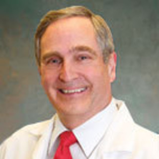 Peter Scholz, MD