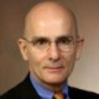 Dusan Stefoski, MD