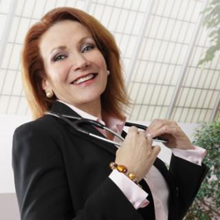 Suzanne Kabis, MD