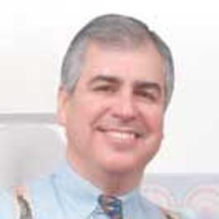 Dennis Diaz, MD