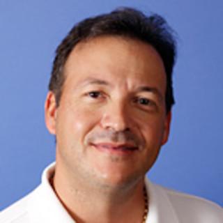 Miguel Ramos, MD