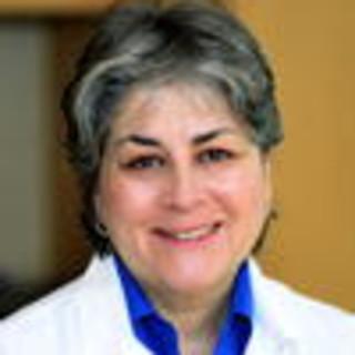 Beth Siegel, MD