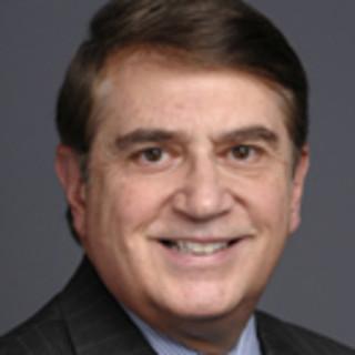 Joseph Cardinale, DO